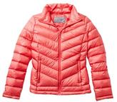 Sears Women's Ultra Light Down Jacket