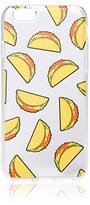 Dotti I6 Taco Phone Cover