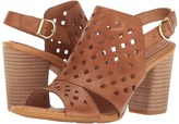 Børn Havana Women's Clog/Mule Shoes