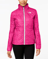 The North Face Tamburello Water-Repellent Quilted Jacket, Only at Macy's