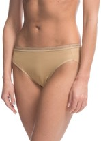 Exofficio Panties - Bikini Brief (For Women)