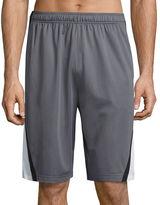 Reebok Workout Shorts