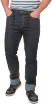 Element Owens Jeans (For Men)