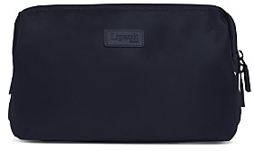 Lipault Paris Plume Toiletry Kit