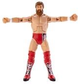 WWE Super Strikers Daniel Bryan Figure