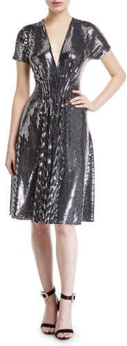 cdfecd61a45 Naeem Khan Cocktail Dresses - ShopStyle