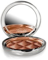 by Terry Densiliss Compact No. 4 Deep Nude