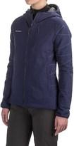 Merrell Unbound Jacket - Insulated (For Women)