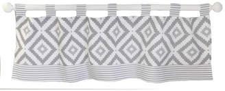 My Baby Sam Imagine Curtain Valance Bedding