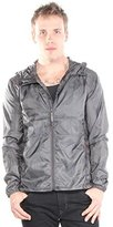 G Star Men's Packable G-13 Hooded Jacket
