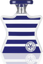 Bond No.9 Bond No. 9 Shelter Island eau de parfum 100ml