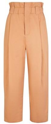 Fendi Trousers