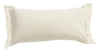 Levtex Thankful Accent Pillow