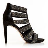 Moda In Pelle Simeon sandals