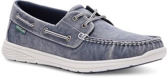 Eastland Hayden Men's Boat Shoes