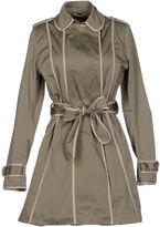 Fay Full-length jackets