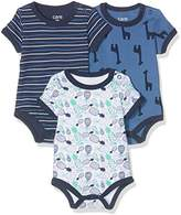 Care Baby Boys' 4133 Bodysuit