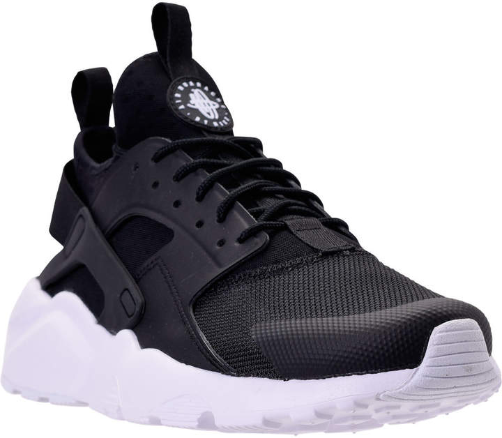 hot sale online f4127 d1a2c Mens Huarache   over 200 Mens Huarache   ShopStyle