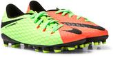 Nike Hypervenom Phelon III Firm-Ground Football Boots