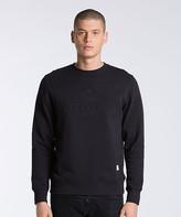 Penfield Farley Embossed Sweatshirt