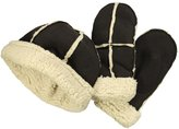 Regatta Great Outdoors Womens/Ladies Cozy Hat And Glove Mitts Set