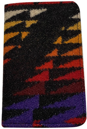 Pendleton Multicolour Wool Small bags, wallets & cases