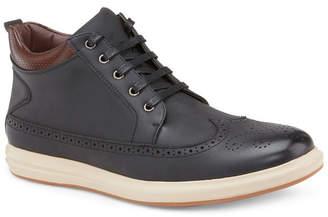 X-Ray Xray Men Harvey Sneaker Men Shoes