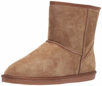 "Lamo Women's Classic 6"" Fashion Boot"