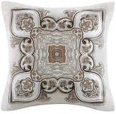 "Echo Odyssey Square Decorative Pillow, 16"" x 16"""