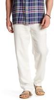 Tommy Bahama Summerland Keys Linen Pant