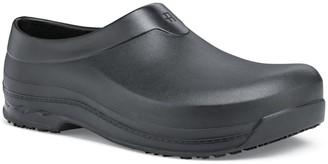 Shoes for Crews 69578-45/11 RADIUM Unisex Kitchen Clogs Lightweight 11 UK