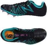 New Balance Low-tops & sneakers - Item 11257930