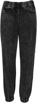 Alexander Wang Wide Pants