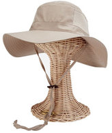 San Diego Hat Company Women's Bucket Hat with Vented Panels CTH8028