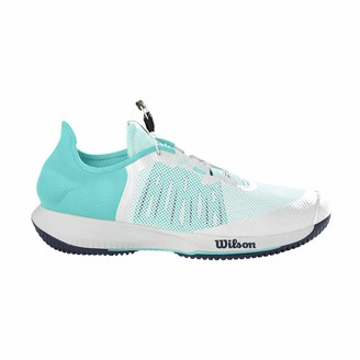 Wilson Women's KAOS Rapide W Tennis Shoe