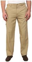 Dockers Big & Tall Comfort Cargo Pants