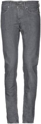 Siviglia Denim pants