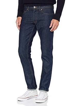 Benetton Men's Basico 1 Man Skinny Jeans