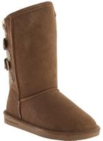BearPaw Women's Boshie Boot