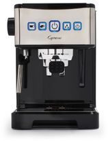 Capresso Ultima Pro Programmable Pump Espresso Machine