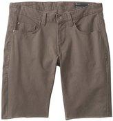 Matix Clothing Company Men's Gripper Twill Short 48797