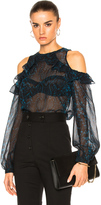 Preen by Thornton Bregazzi Zacharia Top