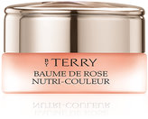 by Terry Women's Baume De Rose Nutri Color N°7