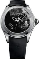 Corum 082310200371SK01 Bubble lunar system watch