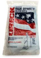 Oreck 9-Pack High Density Filter Bags