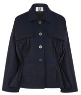 Topshop **Redford Jacket by Unique
