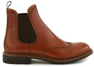 Church's Aura ankle boots