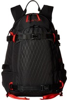 Burton Taft 24L Pack
