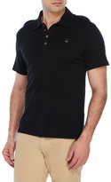 Diesel T-Hiravi Nord Jersey Polo