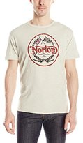 Lucky Brand Men's Norton Graphic T-Shirt